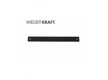 Полотно для кузовного рубанка WDK-65405