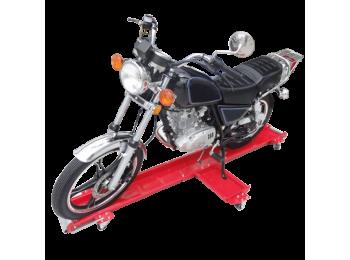 Тележка для мотоцикла MDR560