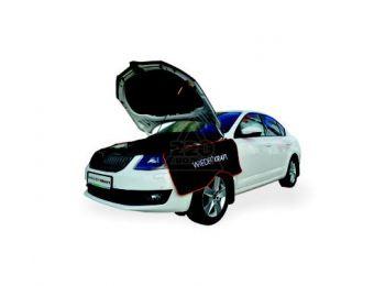 Защитная накидка на крыло автомобилям WDK-65302