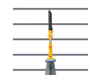 Зажимы для инструмента HH05