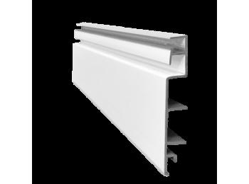 Панель для обшивки стен SP120W