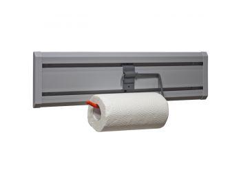 Держатель для бумажных полотенец GL07