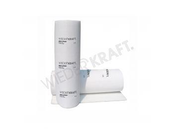 Потолочный фильтр 2,1 м х 20 м WDK-CIF600