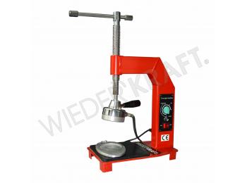 Настольный вулканизатор WDK-86022