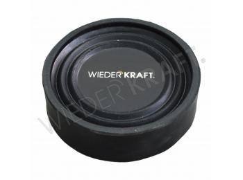 Резиновая накладка для подкатного домкрата WDK-82000