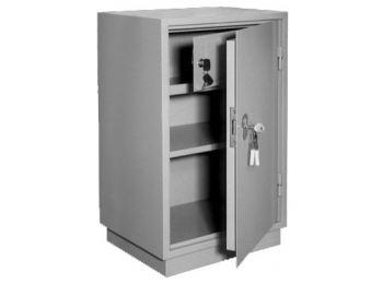 Бухгалтерский шкаф КБ012т/КБС012т