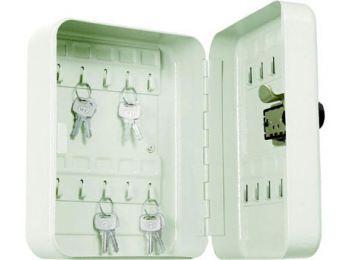 Шкаф для ключей КM-20