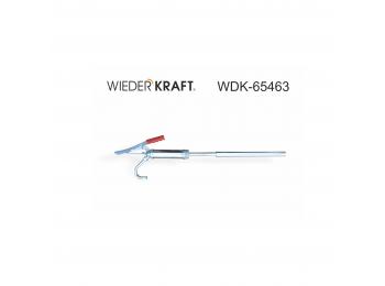 WDK-65463 Насос ручной для бочек
