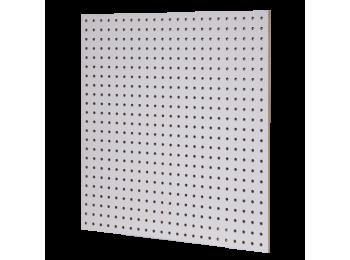 Перфопанель ST005P (5 мм)