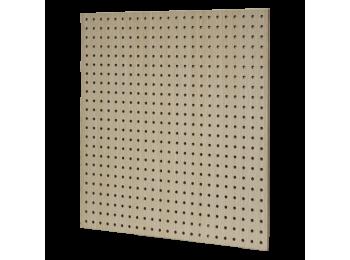 Перфопанель ST006P (5 мм)