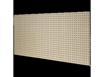 Перфопанель ST009P (5 мм)