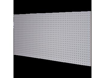 Перфопанель ST011P (5 мм)