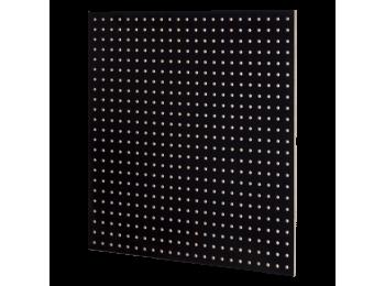 Перфопанель ST012P (5 мм)