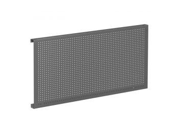Перфорированная панель для инструмента 1 м