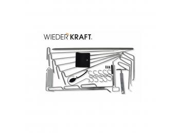 Набор для устранения вмятин без покраски WDK-65213