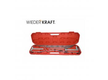 Наборы монтажных лопаток WDK-65349