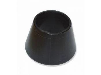Конус диаметром 42-60мм для 36мм вала WDK-A0100025