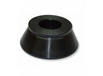 Конус диаметром 54-80мм для 36мм вала WDK-A0100022