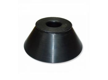 Конус диаметром 70-98мм для 36мм вала WDK-A0100023