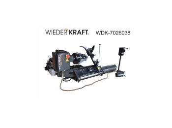 WDK-7026038 Шиномонтажный стенд