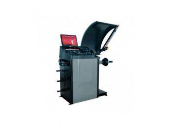 WDK-706422 Полностью автоматический балансировочный станок