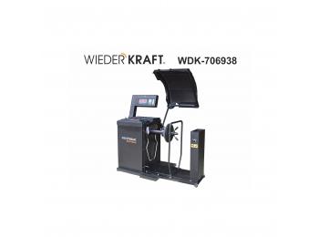 WDK-706938 Балансировочный станок