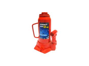 WDK-81120 Домкрат гидравлический бутылочного типа 12т