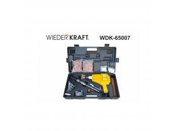 WDK-65007 Мини споттер