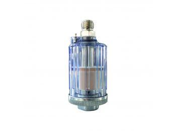 Фильтр-масло/влагоотделитель WDK-65049