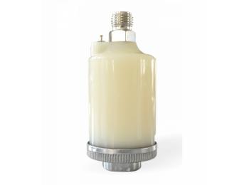 Фильтр-масло/влагоотделитель WDK-65050