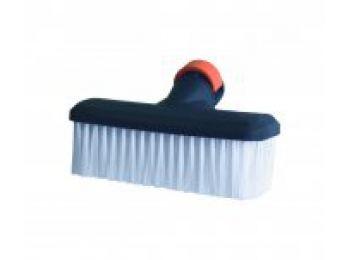 Щетка для мытья автомобиля WDK-M01
