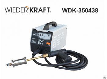 Споттер WDK-350438