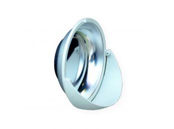Магнитный лоток круглый WDK-65004