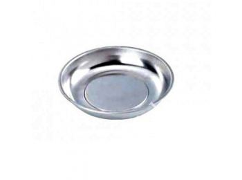 Магнитный лоток круглый WDK-65132