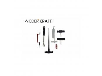 Набор для замены стекол автомобиля WDK-65262