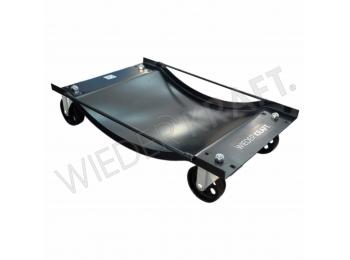 Тележка транспортировочная под колеса автомобиля WDK-80322