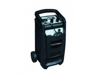 Пуско-зарядное устройство трансформаторное для аккумуляторов WDK-Start400