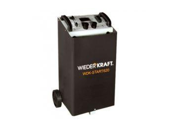 Пуско-зарядное устройство трансформаторное для аккумуляторов WDK-Start620