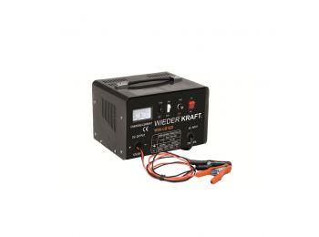 Зарядное устройство трансформаторное для аккумуляторов WDK-CB1620