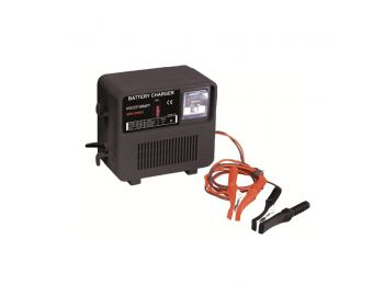 Зарядное устройство трансформаторное для аккумуляторов WDK-CH0510