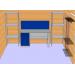 Обустройство гаража в п. Горы