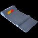 Парковочный стоп-мат RC2842D